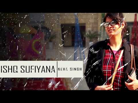 Ishq Sufiyana | The Dirty Picture | Female Cover Ft....