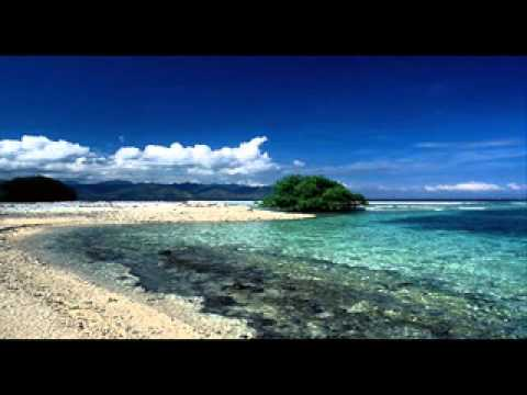 Gili Islands Travel Info and Guide