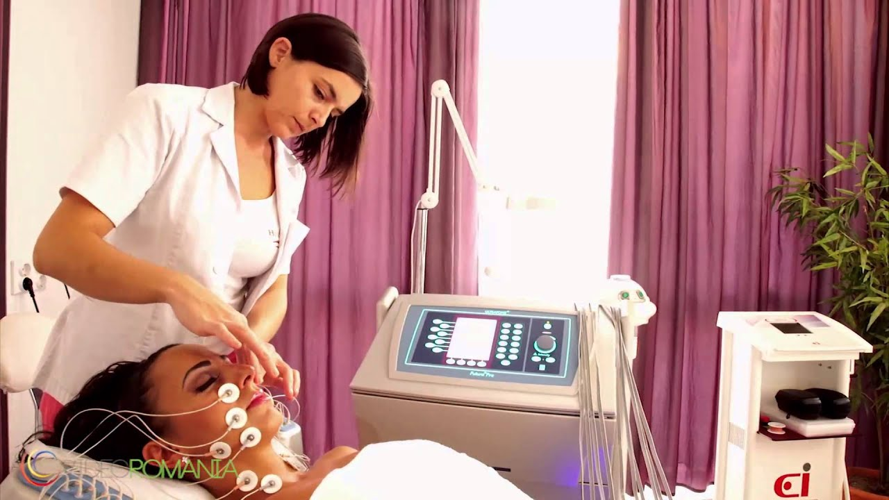 Hotel Nevis Wellness And Spa Hotel Nevis Wellness Spa Oradea Youtube