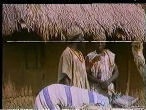 Download ARELU {Classic Yoruba Movie} - Part 3