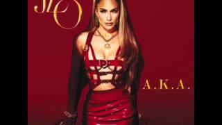 Jennifer Lopez - Acting Like That (feat. Iggy Azalea) [Audio]