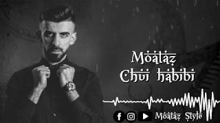 Moataz - معتز / chui habibi (Cover version) 2018