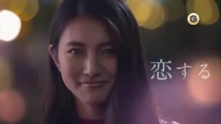 このチャンネルでよ人気のよく紹介している若手女優の動画。 今日は話題...