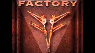 Watch Fear Factory Corporate Cloning video