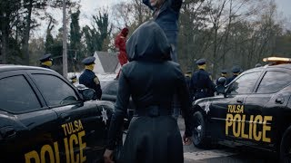 Watchmen | Trailer Oficial HBO