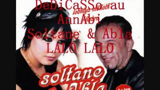 soltane abla lalo lalo new  - YouTube.flv