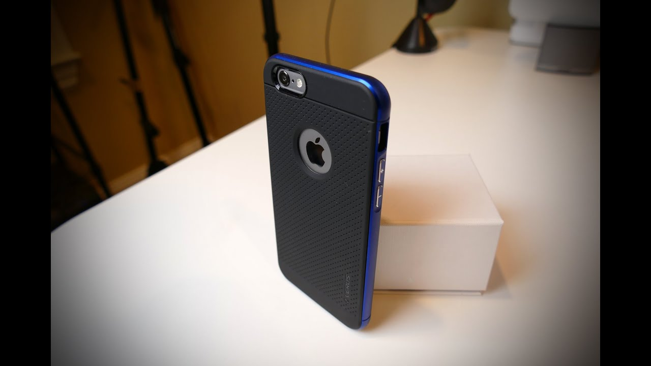 verus case iphone 6