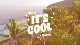 Familiar (Liam Payne ft. J Balvin) is a copy??!!!