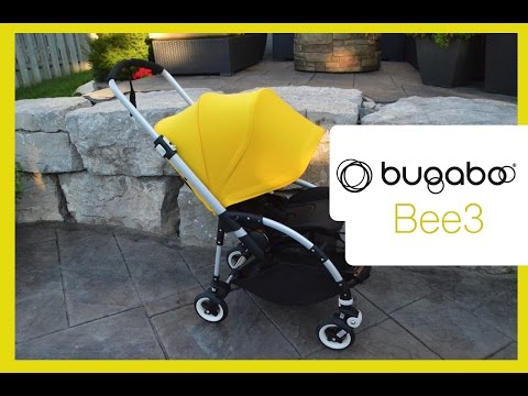 review!-2015-bugaboo-bee3-stroller-with-bassinet