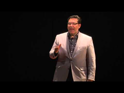 The secrets of people who love their jobs | Shane Lopez | TEDxLawrence