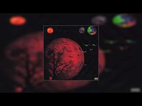 Lil Uzi Vert - Blonde Brigitte ft. Gucci Mane