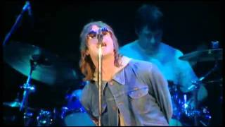 Oasis - Stand by Me Live In Wembley (2000)