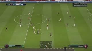 FPF Liga 2 - FC Alverca E-Sports X GD Peniche E-Sports