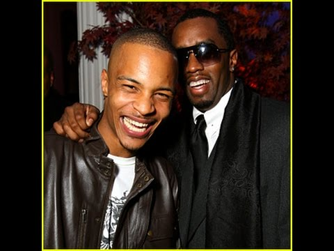 147f2203ccef Two People Shot at Nightclub Where Diddy   T.I. Performed Watch ...