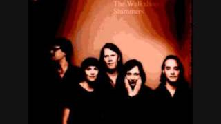 The Walkabouts - The Getaway