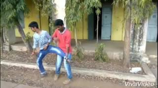 Dj duvvada jagannadham video songs gudilo badilo madilo vodilo full video song //jeshu sujish sadiq