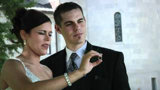 Anticipating - Duluth Wedding Video Productions - DWVP