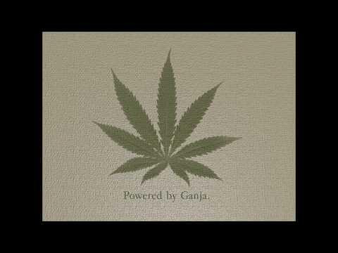 Stoner Reggae Playlist Vol. 8