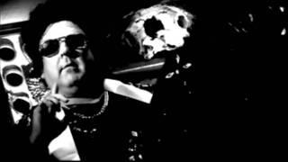 Cadavre-Exquis-extrait-film.mov