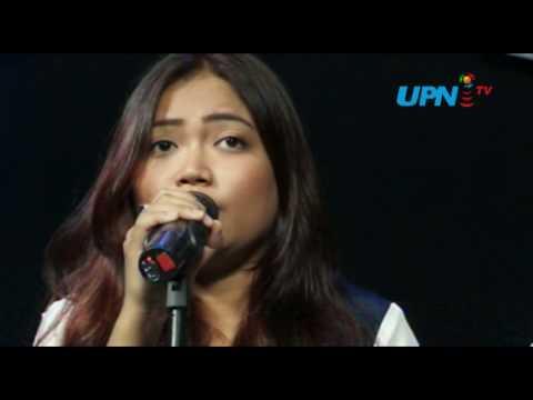 Tompi - Sedari Dulu (3 Sisi Cover) - Music Corner