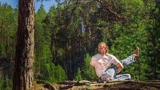 Беседа о здоровом здравом образе жизни Косарев Роман oum ru