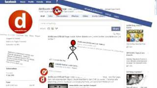 Download www.detik.com, update banget