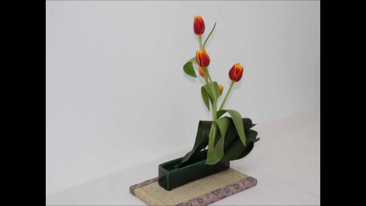 Arreglos Florales Hd 3d Arte Y Jardinería Diseño De Jardines