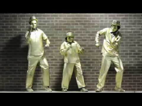 Hip Hop Dut   KEONG RACUN  Rap Version  By TheBinde
