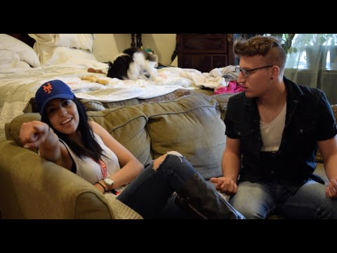 MY FIRST DATE! (With Joey Graceffa) from YouTube · Duration:  4 minutes 29 seconds