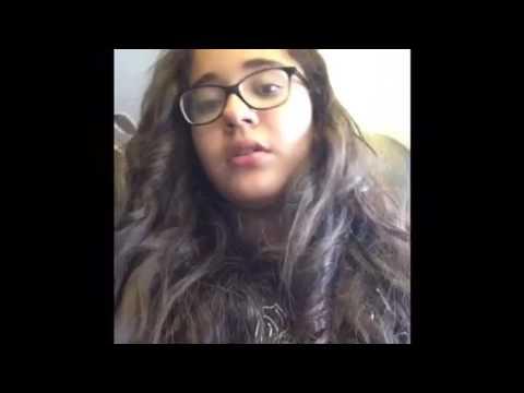 1 er Vlog Tunisie voyage