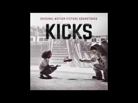 Kicks movie soundtrack Brian Reitzell   606 in the 510