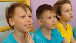 25 04 2019 Моя Удмуртия Инфоканал Новости спорта