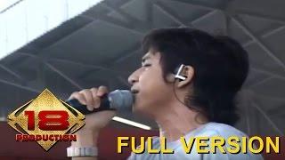 UNGU - Full Konser (Live Konser Lampung 11 Maret 2007)