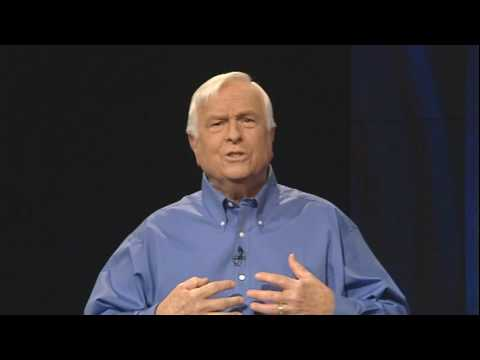 God Exists -- Josh McDowell -- Truth To Go