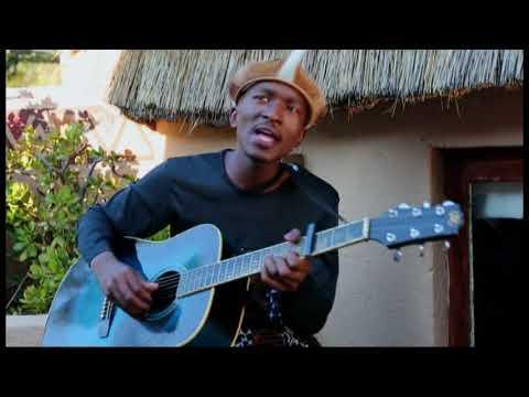 Download UMlungu Imaliyeqolo