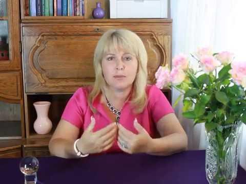 Индивидуальный астрологический гороскоп On-Line -