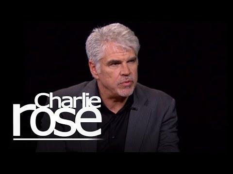 Gary Ross 032812  Charlie Rose