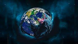 5 Bêtes Inconnues Habitent La Planète. E01