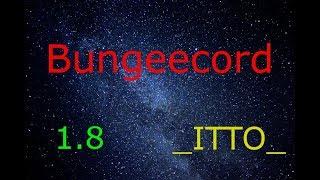 Kostenlosen lokalen Minecraft Bungeecord/proxy Server erstellen [Deutsch/FullHD]/_ITTO_