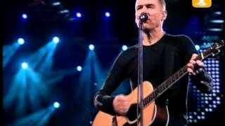 Video Bryan Adams, Heaven, Festival de Viña 2007 download MP3, 3GP, MP4, WEBM, AVI, FLV Januari 2018
