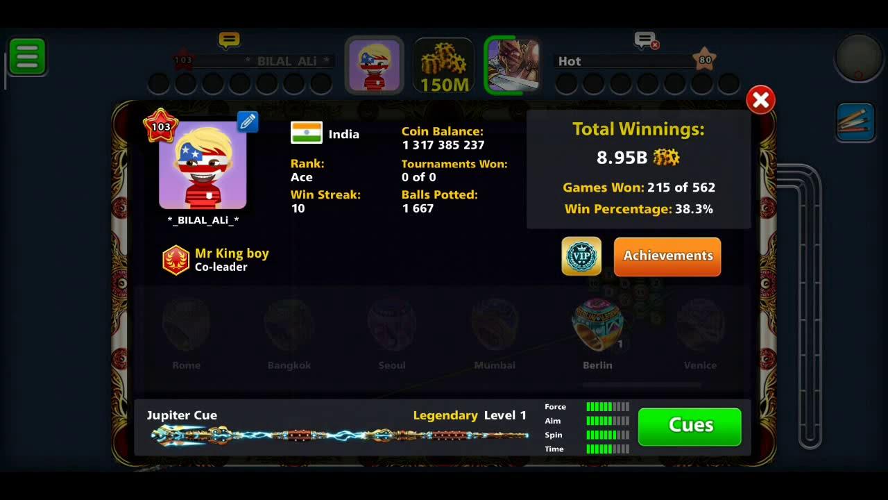 Defeat your opponents playing eliminators slots Sason