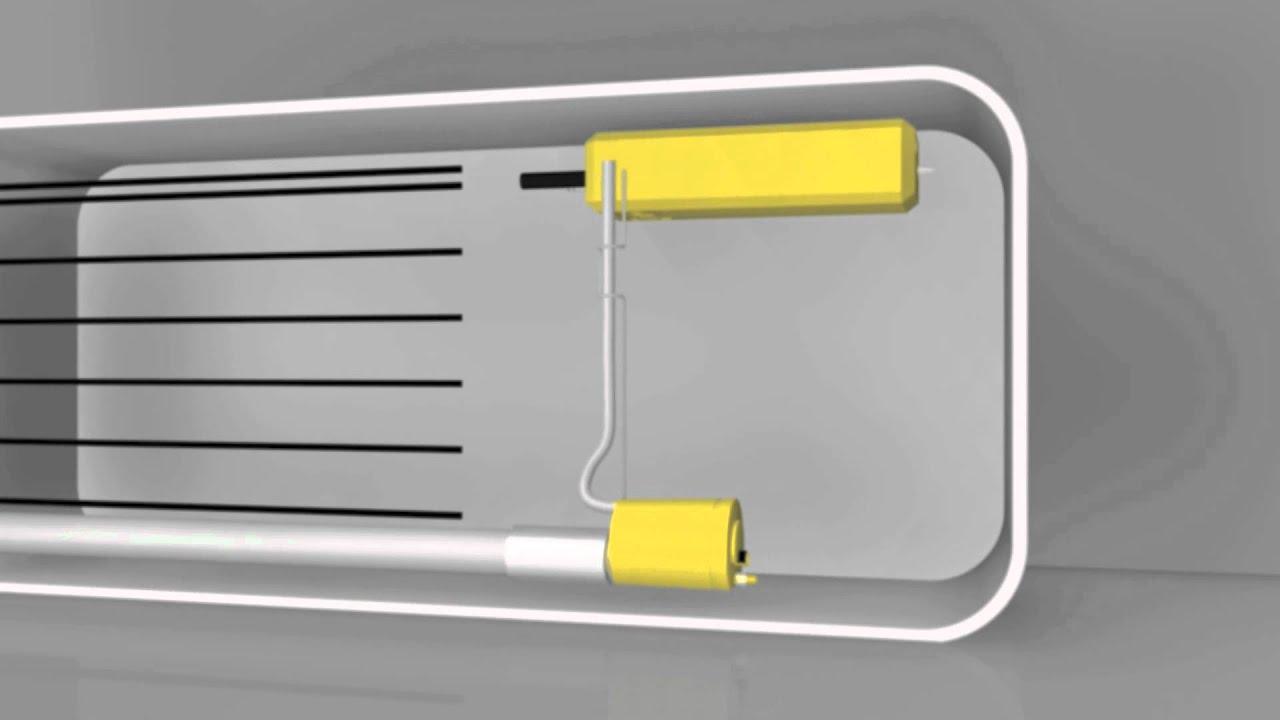 maxresdefault sahara condensate pump mov youtube refco condensate pump wiring diagram at soozxer.org