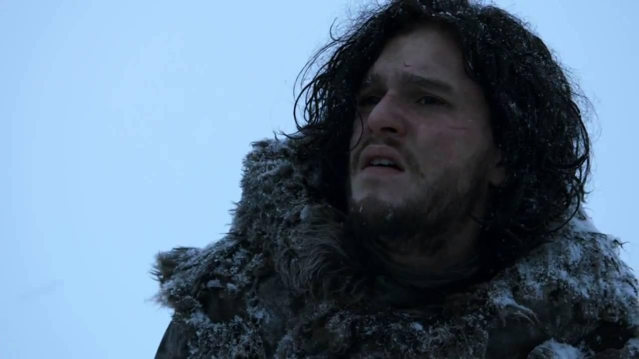 Game Of Thrones Stream German Burning Series