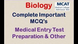 Pdf Kips Biology Entry Test Series — ZwiftItaly