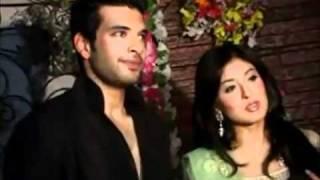 Kritika-Karan - Kitani Mohabbat Hai 2 [Exclusive Interview]