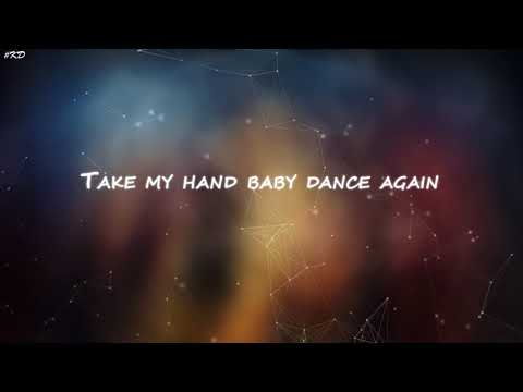 NEFFEX - Dance Again💃[Lyrics]