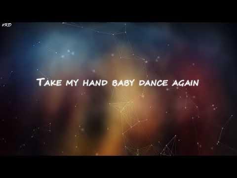 NEFFEX - Dance Again💃[Lyrics]