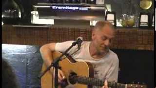 Peter Ratzenbeck Live in Schwaz - A Frau wia Du