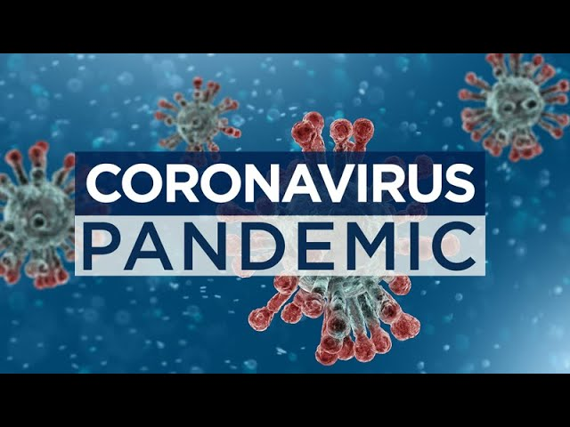 Need answers about the Coronavirus? Watch this!