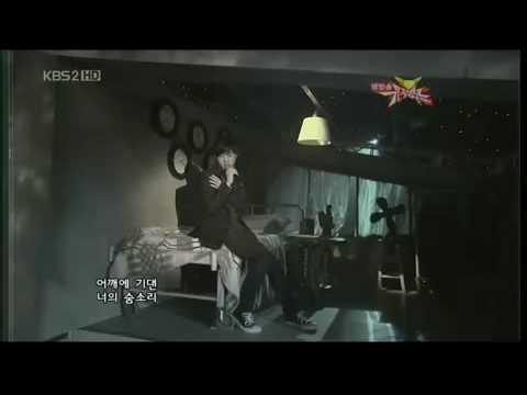 "Epik High - ""1 Minute 1 Second"" [Best Live]"